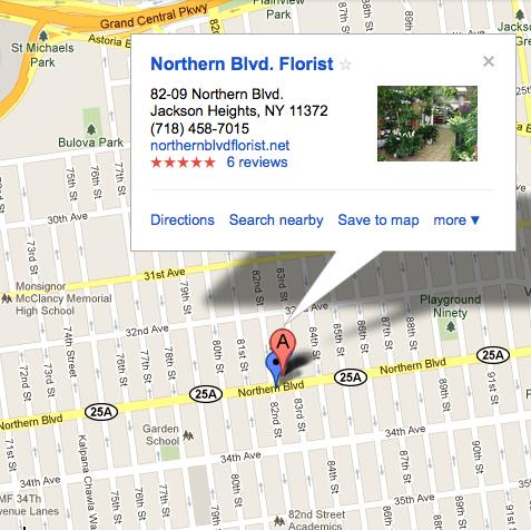 maps.google.com-2011-10-15-10-34-54.png