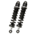 "JRi Shocks non adjustable 13"" Standard Spring"
