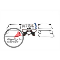 James Gaskets Rocker box Gasket & Seal Kit Sportster 1991-present