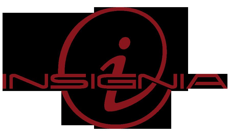 insignia-logo-burgandy-001.png