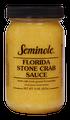 Florida Stone Crab Sauce