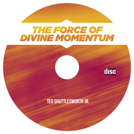 The Force of Divine Momentum (CD)