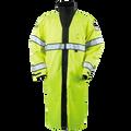 Blauer Reversible Raincoat with B.Dry
