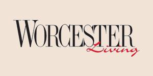 Worcester Living