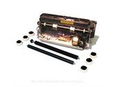 Lexmark X543 | X544 | X546 | X548 Maintenance Kit (110v)
