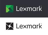 Lexmark W820 Finisher 4025-XXX Service Manual