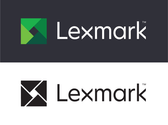 Lexmark T640, T642 and T644 4061 Service Manual