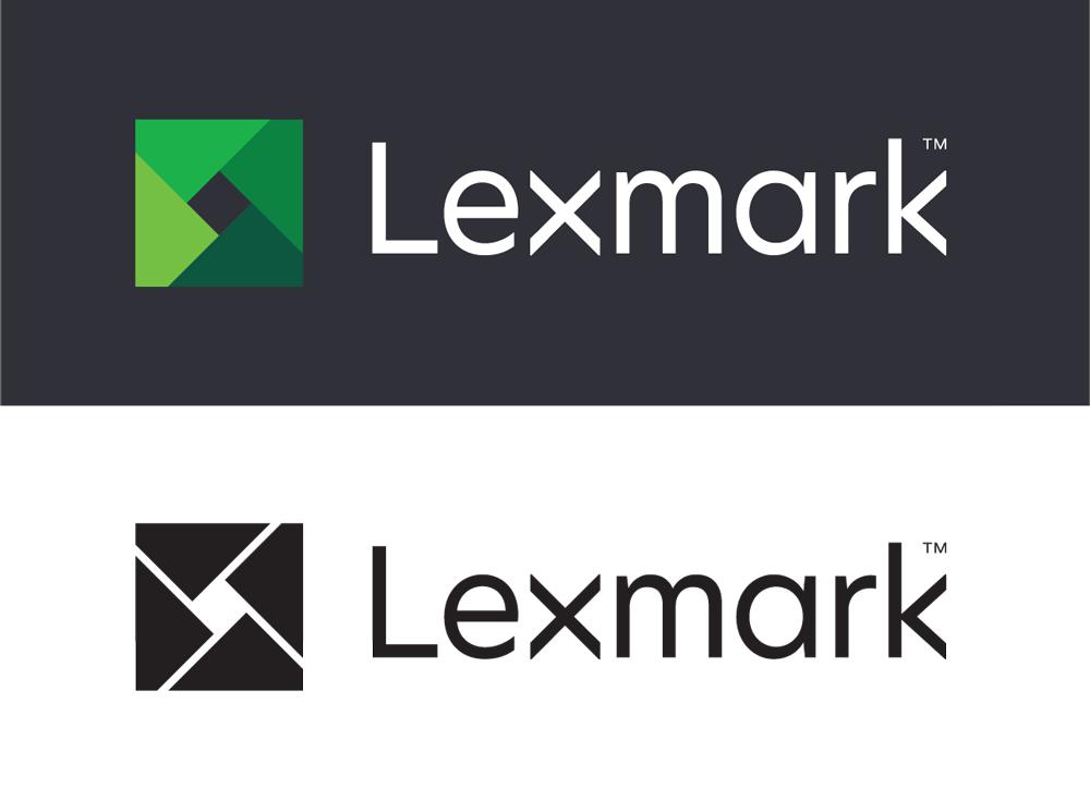 Manual de recarga lexmark c760 | c762 | c750 | c752.