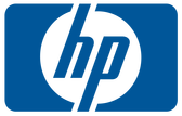 HP DesignJet 1050 1055 Service Manual