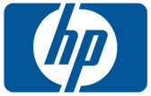 HP DesignJet L28500 Service Manual