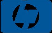 HP DesignJet T1120 Service Manual