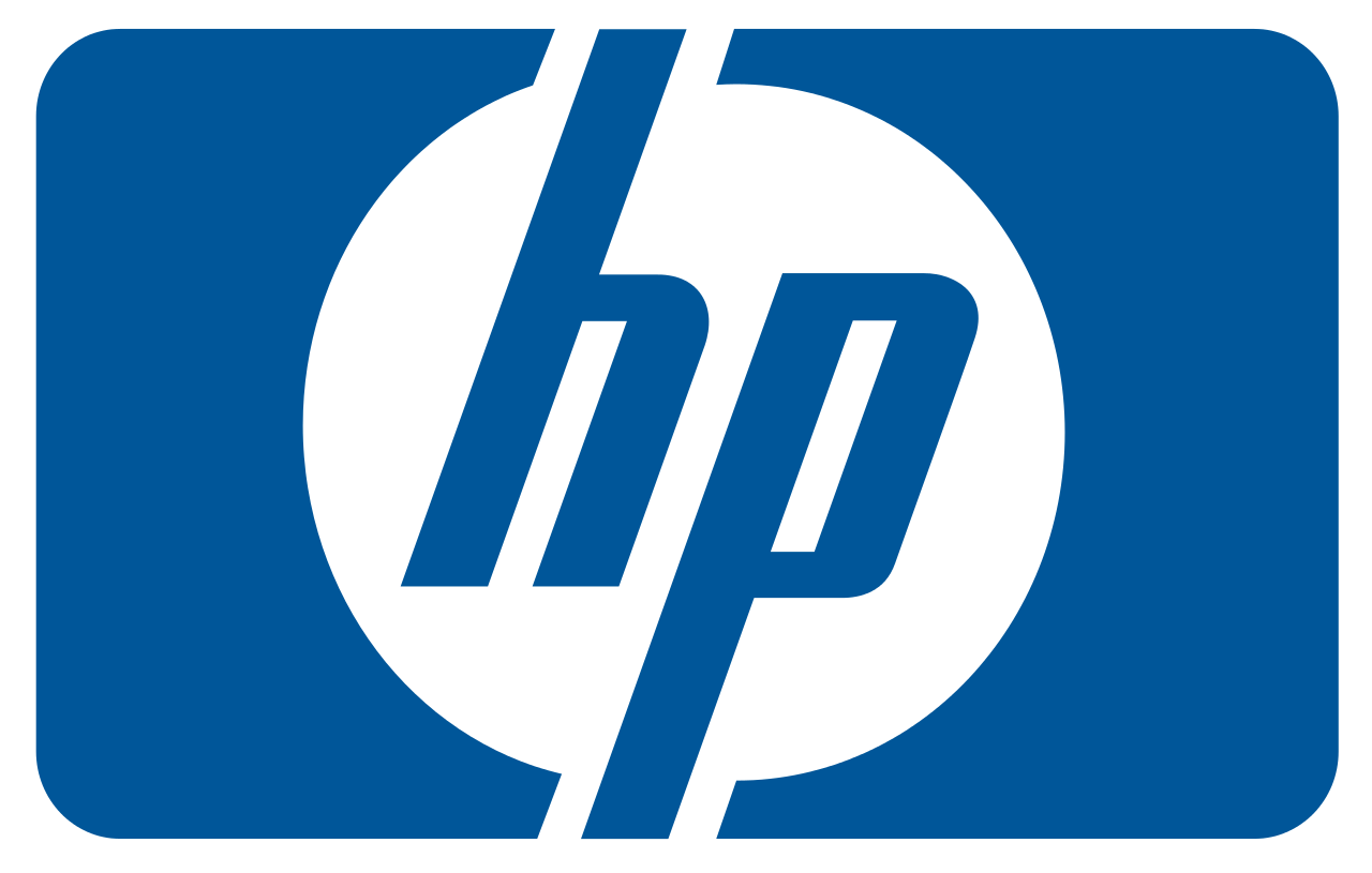 Free download hp color laserjet cp1215 cp1515 cp1518 english.