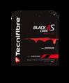 Tecnifibre Black Code 4S 1.25
