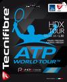 Tecnifibre HDX Tour 15L