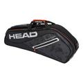 Head Tour Team 3R Pro - Black