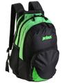 Prince Team Backpack