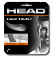 Head Hawk Touch 17g - Red