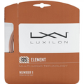 Luxilon Element 16L