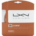 Luxilon Element 16L