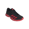 Adidas Wucht P3 - (Black/Red)