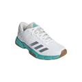 Adidas Wucht P3 - (White/Green)