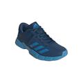 Adidas Wucht P3 - (Blue)