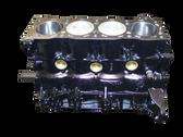 Toyota 22R Short Block - 22R-SB-8184