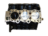 3VZ-E Engine- Toyota  V6 3.0L 3VZ-E 4Runner, Pickup Truck & T100 Engine Short Block  3VZ-SB-8895