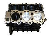 3VZ-E Engine- Toyota  V6 3.0L 3VZ-E 4Runner, Pickup Truck & T100 Engine Short Block  3VZ-SB-8895
