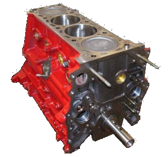 Engine Motor /& Torque Strut Set 3PCS M1694 For 2007-2009 Toyota Camry 2.4L Auto