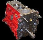 Toyota Tacoma 2.4L/2RZ (95-04) Engine Short Block  2RZ-SB-9504