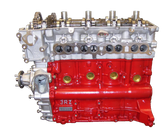 Toyota 4Runner/Tacoma 2.7L/3RZ Engine Long Block  3RZ-LB-9504