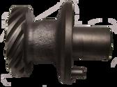 Distributor Gear- Toyota 20R, 22R, 22RE 4Runner, Celica, Corona & Pickup Truck OEM Distributor Drive Gear (1979-1995) 13515-37900
