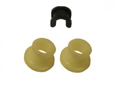 Toyota Clutch Pedal Bushing Kit Tacoma 4runner & Tundra / Yotashop