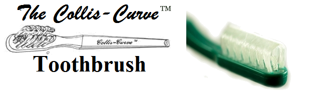 colliscurvebanner.png