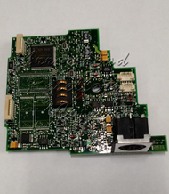 "Main Logic Board ""A"" Model for QL220 