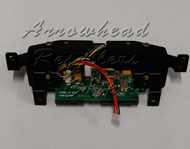 RW420 Card Reader | RK18241-1 | rk18241-1