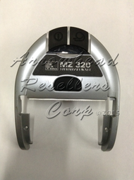 Upper Housing for MZ320 | RK18448-001 | RK18448-001