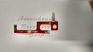QL320/QL320+ Label Present Sensor | AN16861-015 | AN16861-015