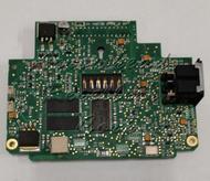 "QL320 Main Logic Board ""B"" | RK18234-1 | RK18234-1"