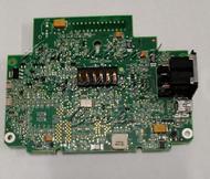 QL320/QL320+ KIT RPR MLB 8M/4M | RK18465-002 | RK18465-002
