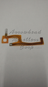 "QL320/QL320+ ""A"" or ""B"" Gap Sensor 