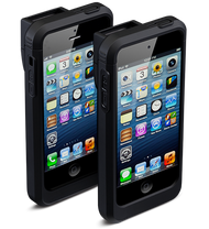 Linea Pro 5 MSR Module & 2D Scanner w/ Encryption Capable for iPod 5th Gen | LP5-N2DE-POD5 | LP5-N2DE-POD5