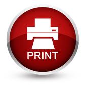 Mobi Print - Unlimited License (1 per device) | Mobi Print