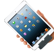 ITM-02DE | Infinea Tab Mini for iPad Mini with MSR & 2D Scanner | ITM-02DE