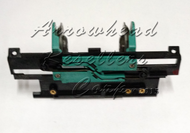 RW420 Kit Repair Media Guide Assembly | RK17393-003 | RK17393-003