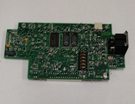 "QL420 Main Logic Board ""A"" 