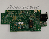 "QL420 Main Logic Board ""C"" 