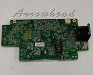 "QL420 Main Logic Board ""C"" | CQ16923-G4 | CQ16923-G4"