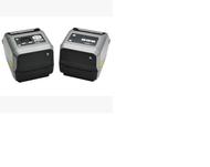 ZD620 Desktop Printer, Thermal Transfer/Direct Thermal, LCD; Standard EZPL, 300 dpi, US Cord, USB, USB Host, BTLE, Serial, Ethernet | ZD62143-T01F00EZ